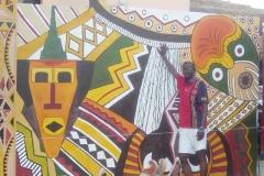 ©  Abdoulaye Sané Katepudj